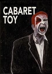 Cabaret-toy_s